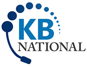 KB National